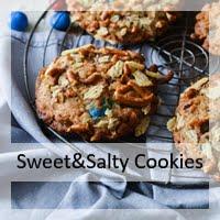 https://christinamachtwas.blogspot.com/2019/06/sweet-salty-cookies-snack-cookies.html