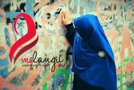 hijab syari