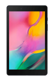 روم اصلاح Samsung Galaxy Tab A 8.0 2019 SM-T295N