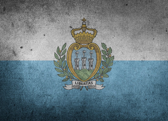 Profil & Informasi tentang Negara San Marino [Lengkap]