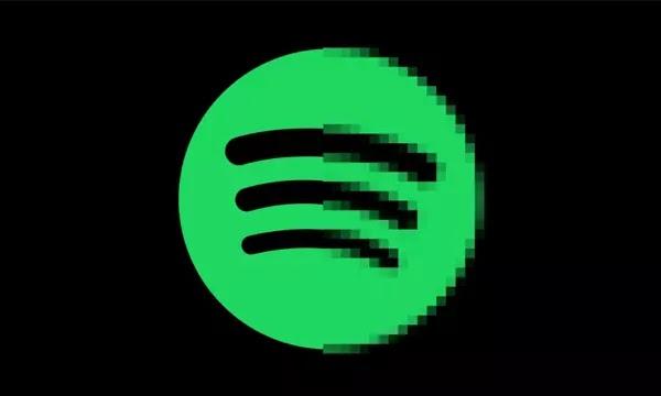 كيفية بث Spotify بأفضل جودة ممكنة