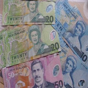 naturalistic-ways-to-earn-money