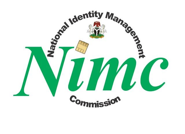 NIMC Extends Enrolment To Niger, Togo, Ireland, Ivory Coast