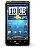 HTC Inspire 4G Specs