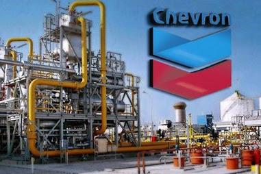 Lowongan Kerja S1 PT. Chevron Indonesia Pendaftaran Hingga 7 Oktober 2018