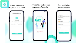 Momo personal loan app - Interest rates, Eligibility, Documents required for applying personal loan
