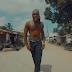 VIDEO l Nagwa ft Man fongo - Chawa