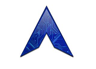 ARC Launcher Pro APK 30.2 [Latest Version]