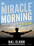 [PDF] The Miracle Morning By Hal Elrod