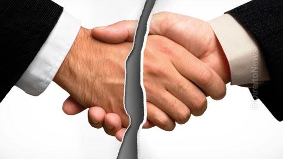 juizes trabalhistas substituem partes resistem acordos