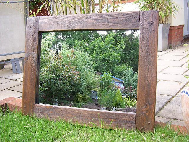 Garden%2Bwith%2Bmirror.jpg