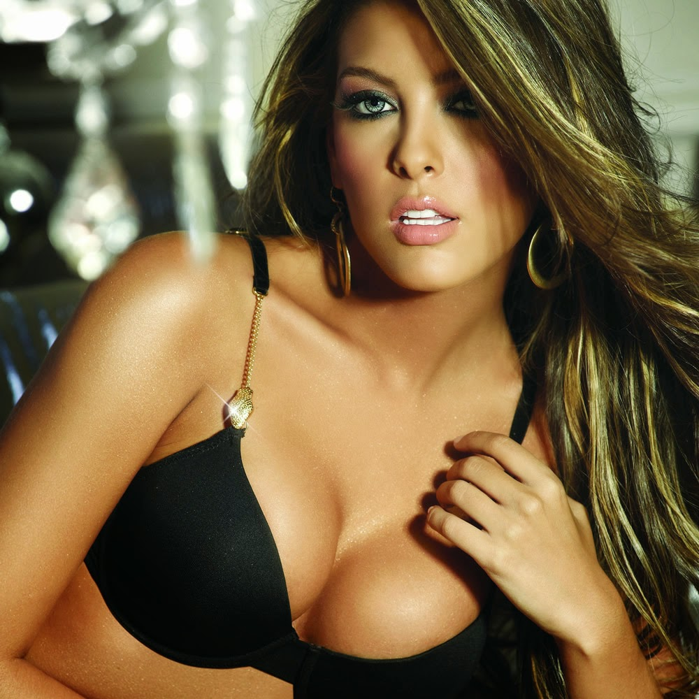 Most Beautiful Breasts Videos