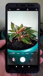 5 Trik Memotret Dengan Mobile Photography Untuk Hasil Yang Bagus