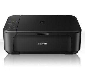 Canon PIXMA MG2250 Driver Download