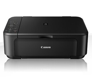 Canon%2BPIXMA%2BMG2250 - Canon PIXMA MG2250 Driver Download