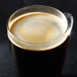 caffè-Americano,www.healthnote25.com