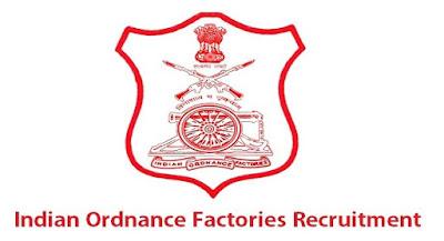 ordnance-factories-board-ofb-recruitment