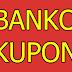 27 EYLÜL 2020 PAZAR İDDAA TAHMİNLERİ - KAHİN MARTİNEZ - BANKO MAÇLAR