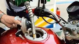 petrol-diesel-prices-stable