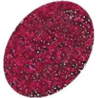 http://www.scrapek.pl/pl/p/Glitter-Glue-Cranberry/6726