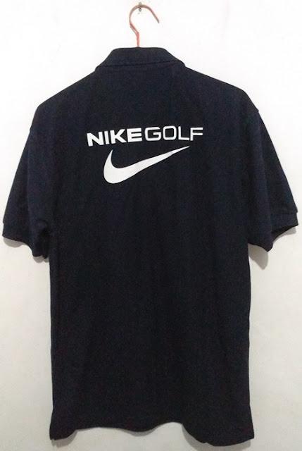 Kaos Golf