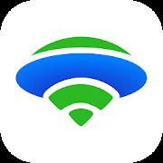 UFO VPN MOD (Premium)
