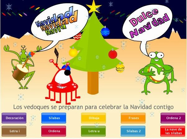 http://www.vedoque.com/juego.php?j=navidad.swf&ancho=600&alto=450