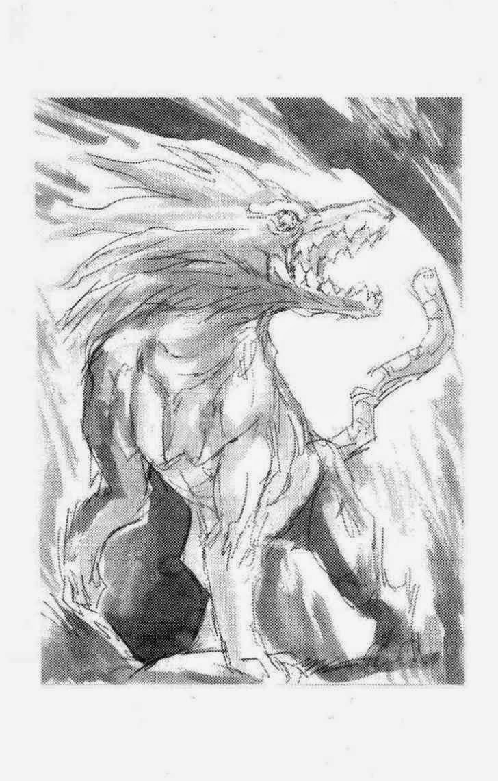 Vua Trên Biển Chap 43 - Truyen.Chap.VN