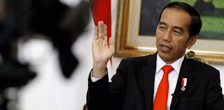 Korban Corona Melonjak, PKS Desak Jokowi Lakukan Lockcdown Parsial