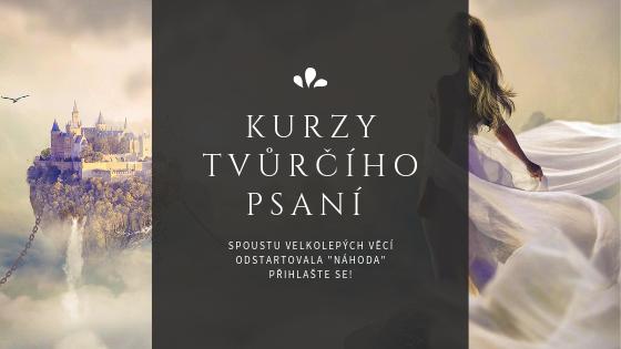 https://www.kurzypsani.cz/p/kurzy-psani.html