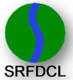 SRFDCL Job