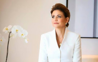 Vicepresidenta llama ciudadanía a tomar conciencia ante crisis sanitaria por Covid-19