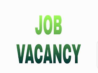 Job Vacancy in Osun