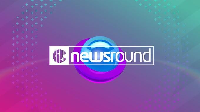 BBC plans shake-up of children's news