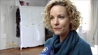 Melanie Wiegmann Steigt Aus