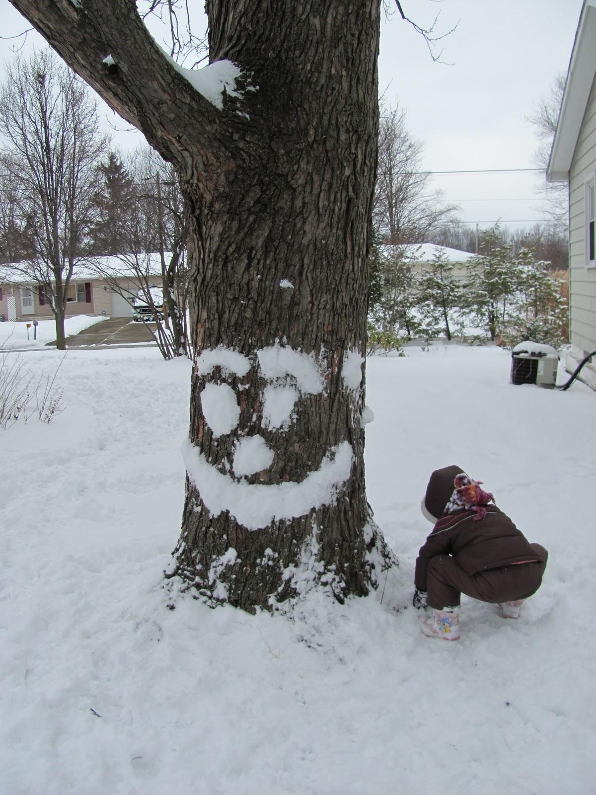 Do you wanna build a snowman? on Pinterest   Snowman, Snow ...  Snowman Too Much Snow