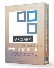 BOX_Arclab Web Form Builder 5.1.7 Full