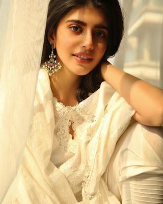 sanjana sanghi biography in hindi
