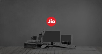 Mobikwik New Jio Recharge Offer- Rs100 Cashback On Jio Recharge