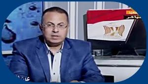 برنامج عيون الشعب 27-5-2016 حنفى السيد مناظرة بين قس و شيخ