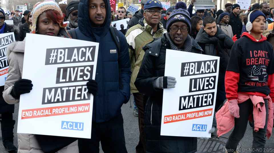 7 Ways To Actively Help Invoke Racial Justice and Reform
