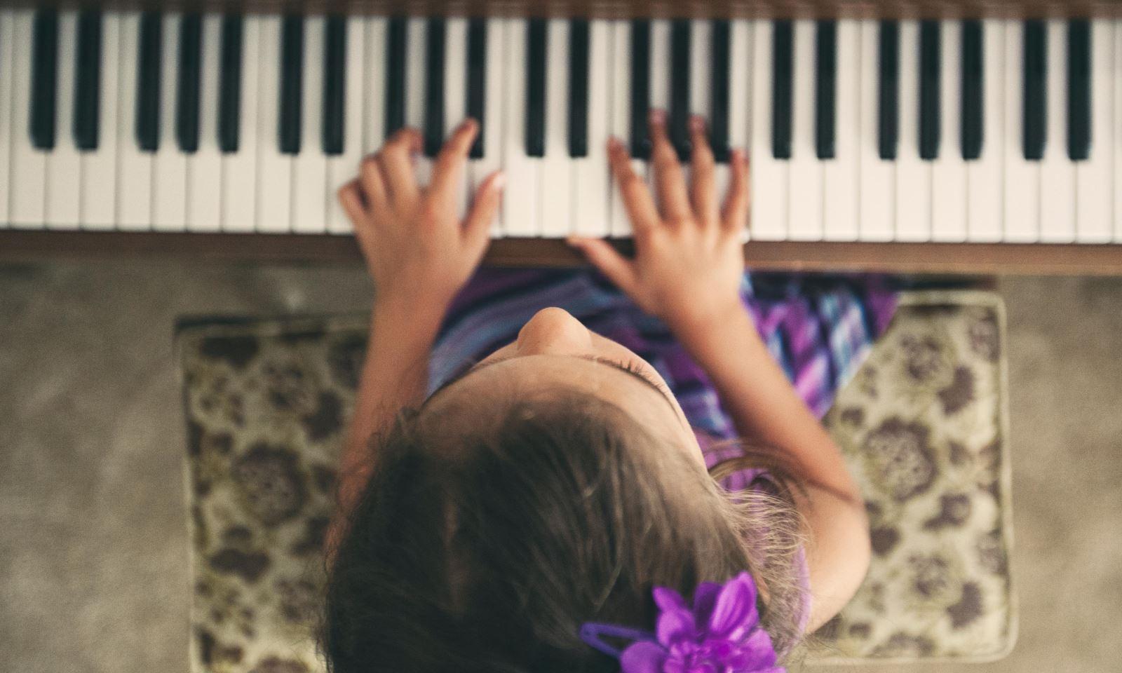 so sanh piano yamaha ydp 142 và ydp 162