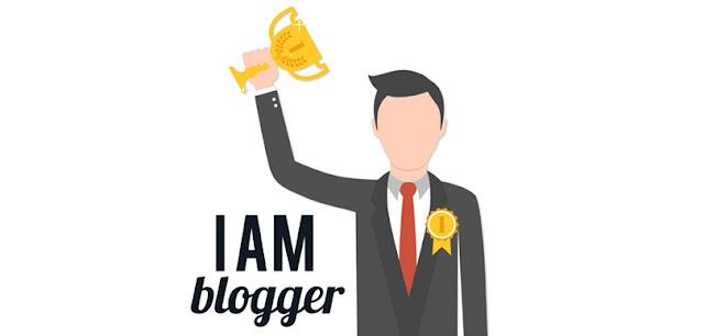 Mas Dennes - 6 Tips melawan Kejenuhan Blogging