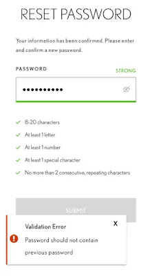 How to create Strong Passwords Easily without any Strong Password Generator (and Remember them)