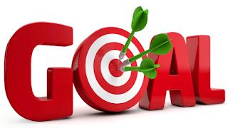 [Online Write up] Titinaija - Goal