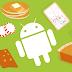 Huawe-ի սպասարկման բաժնի աշխատողը պատահաբար հայտնել է Android P-ի անունը