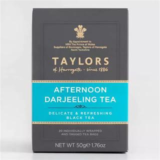 taylors-of-harrogate-tea