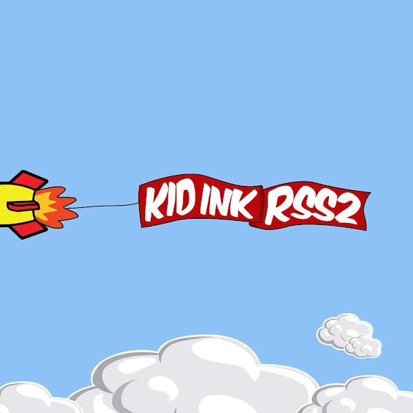 Kid Ink - Missed Calls (feat. Juliann Alexander) - Single Cover