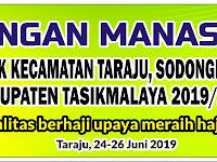 Download Spanduk Manasik Haji.cdr