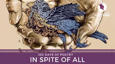 In Spite Of All | Stefn Sylvester Anyatonwu